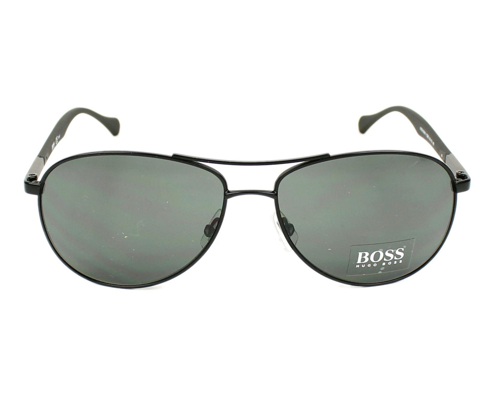 Hugo Boss 0824/S YZ2 6E Größe 60 17w4rTAA