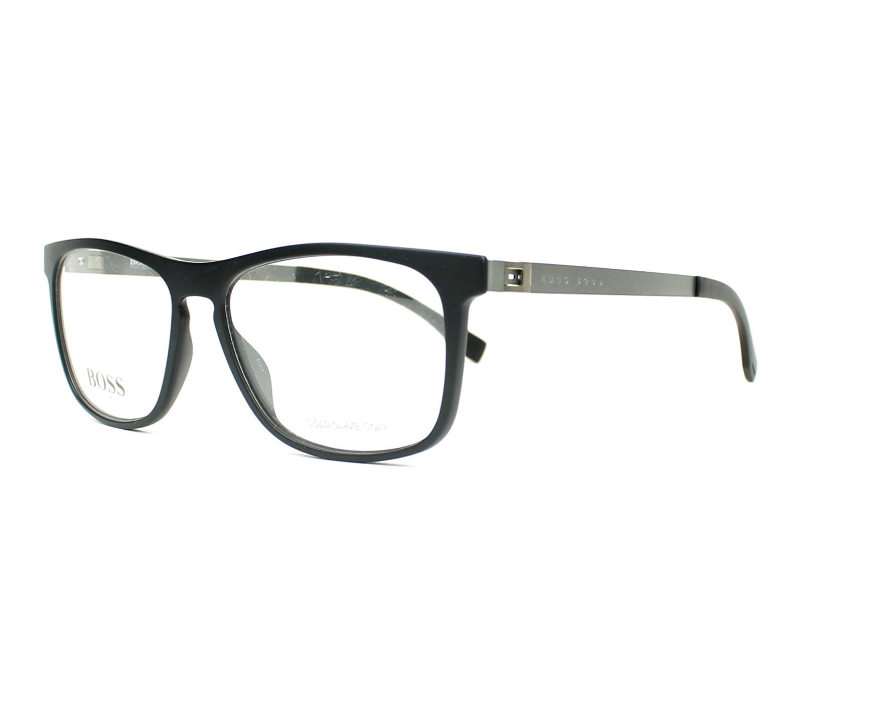 ray ban plastic frames ncau  ray ban plastic frames