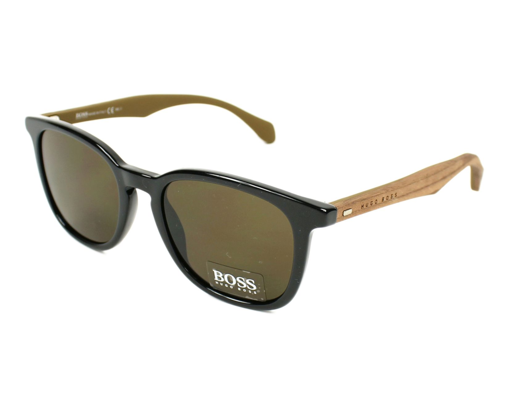 5f1fe348693 Hugo Boss - Buy Hugo Boss sunglasses online at low prices