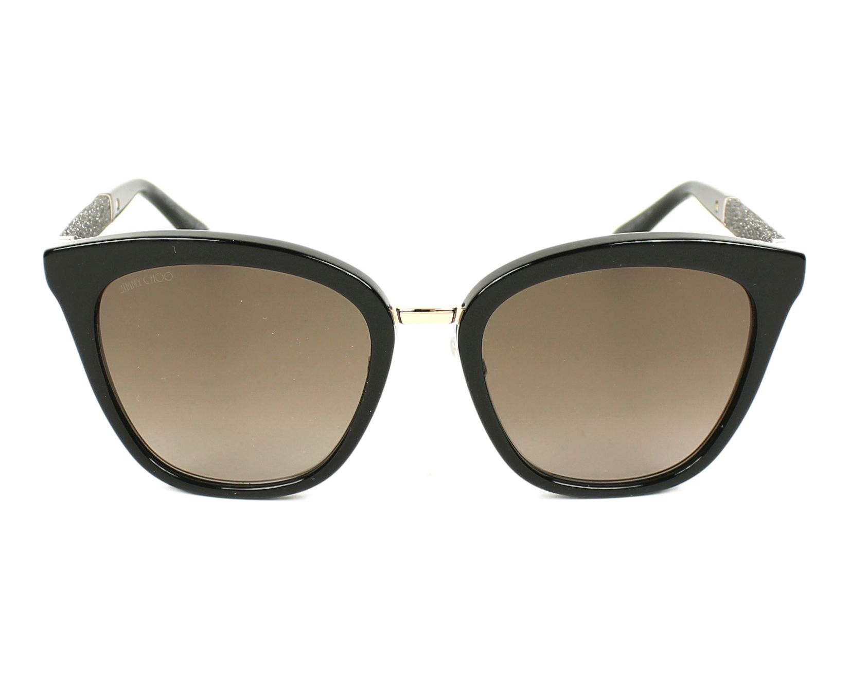 Sunglasses JIMMY CHOO FABRY/S KBE