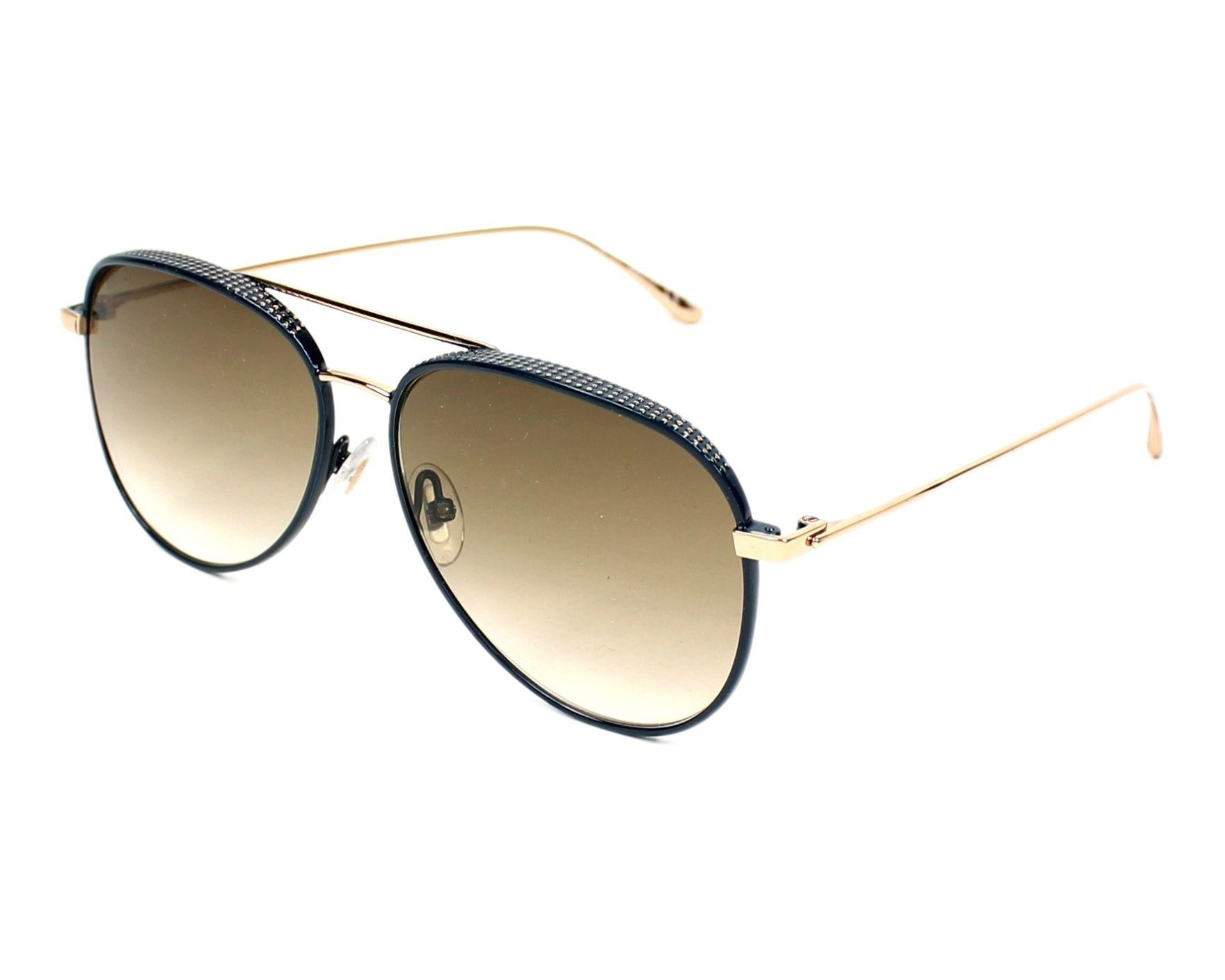 Jimmy Choo Reto/S JIN IC Sonnenbrille nzSUK