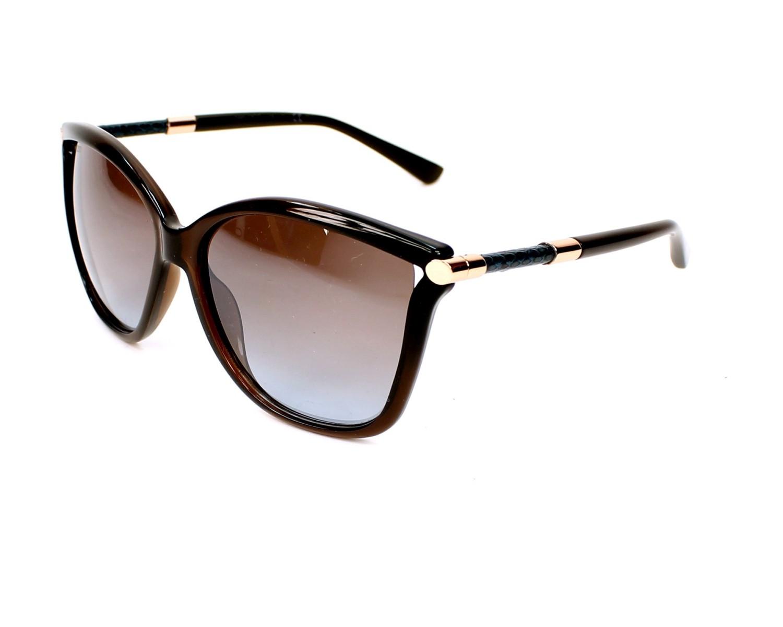 EYEWEAR - Sunglasses Jimmy Choo London J31W2
