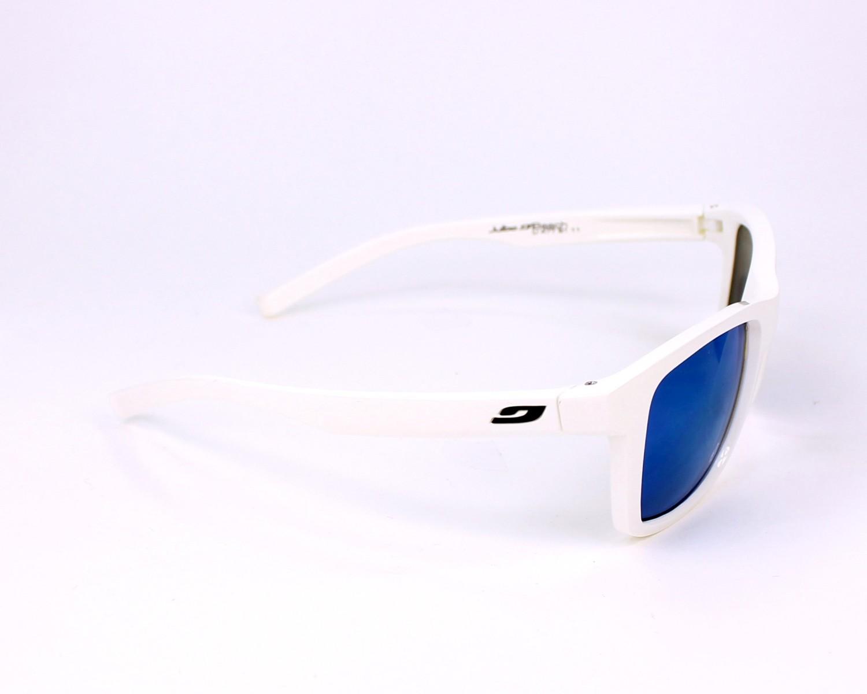 fae174994d Sunglasses Julbo J477 9111 - White Black side view