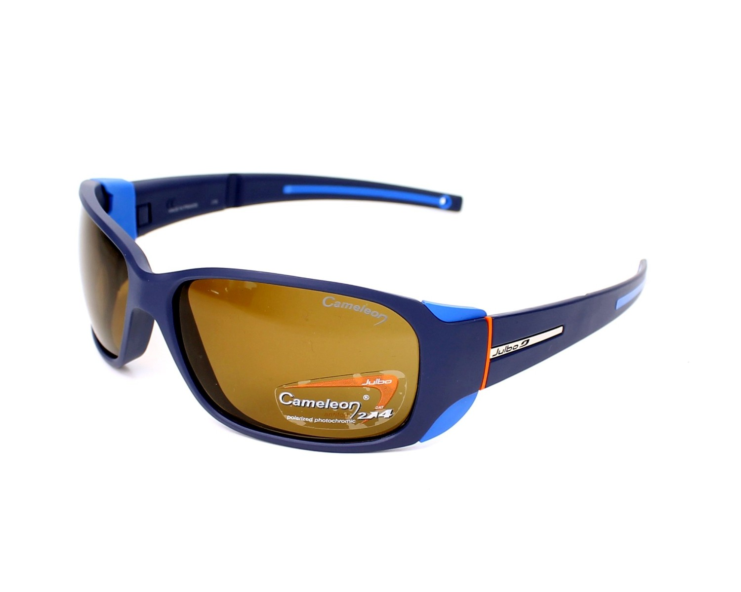 eef2147493 Julbo sunglasses - low prices all year long (336 models)