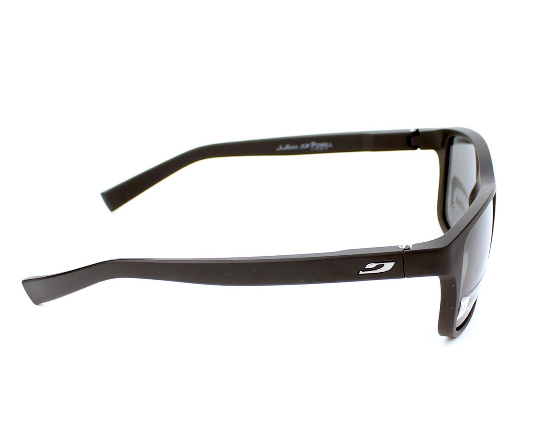 c5e6c061ec Sunglasses Julbo J475 9014 55-15 Black side view