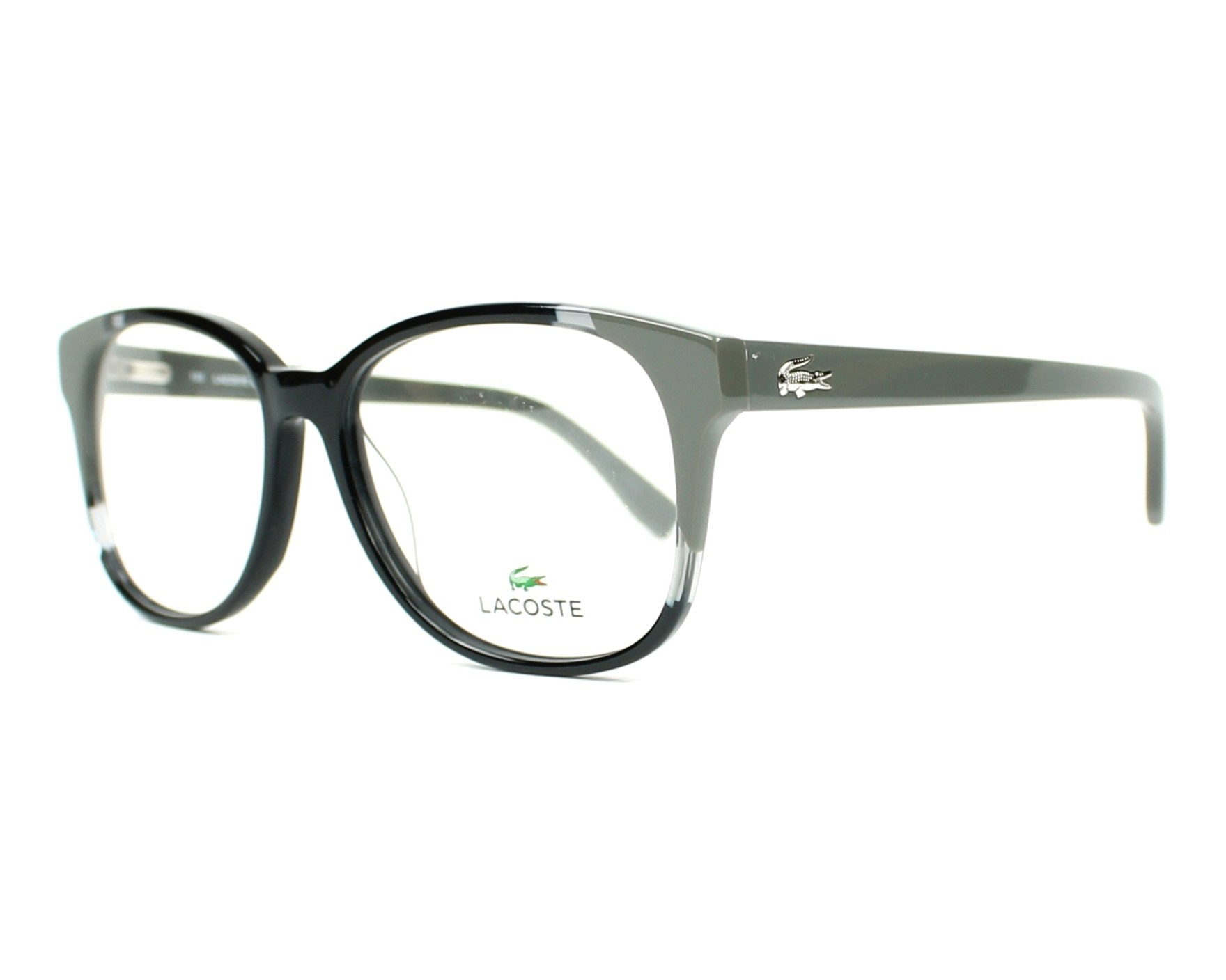 bec0e4462b6 Lacoste - Buy Lacoste eyeglasses online at low prices