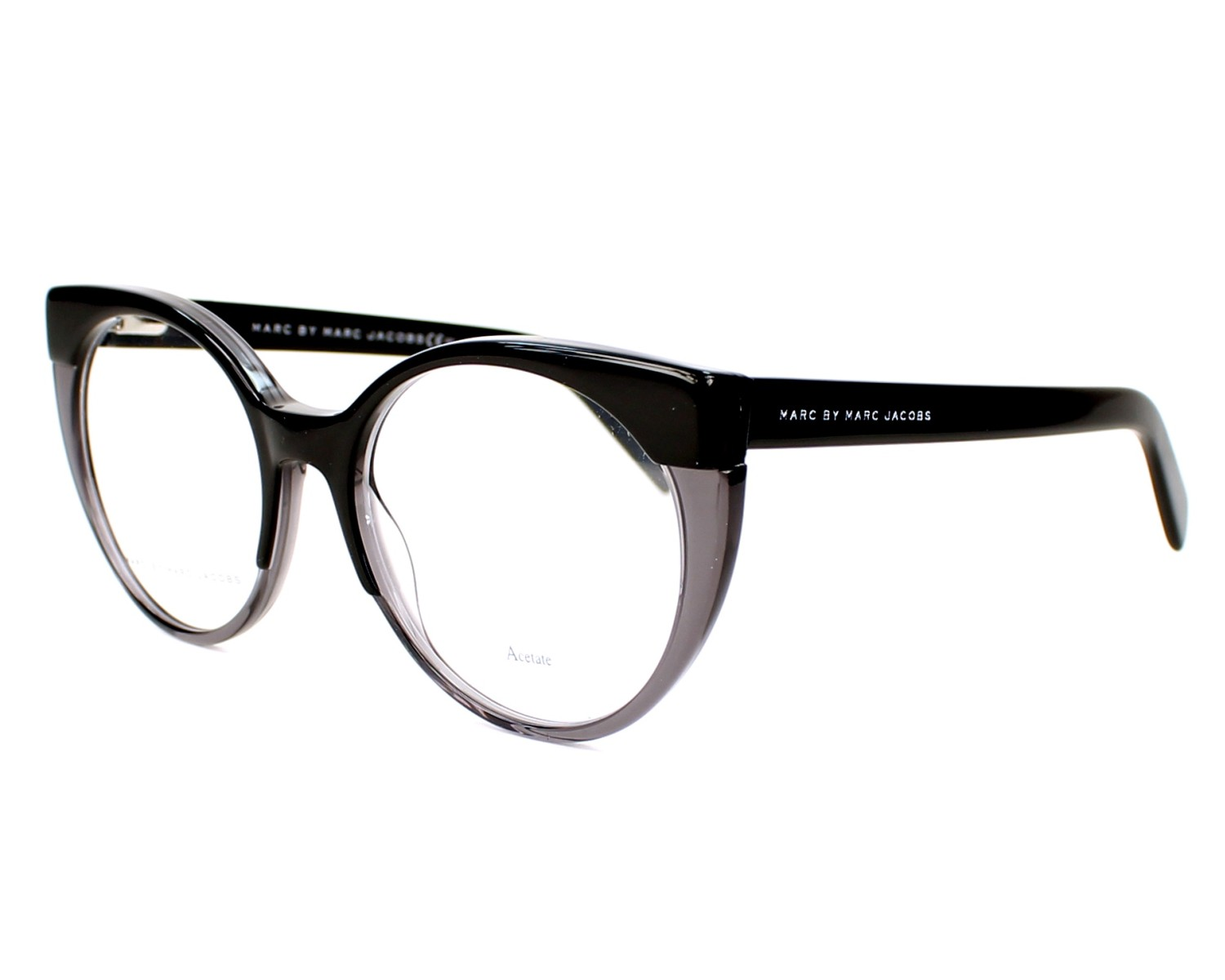 order your marc by marc eyeglasses mmj 645 j1h 53 today