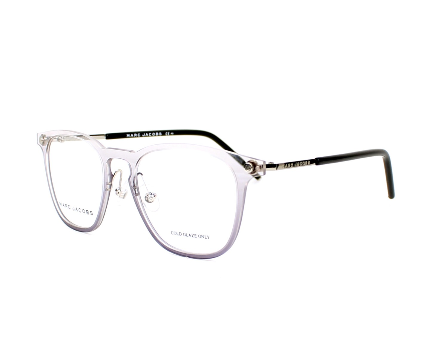 84e7120ff3 Marc Jacobs - Buy Marc Jacobs eyeglasses online at low prices