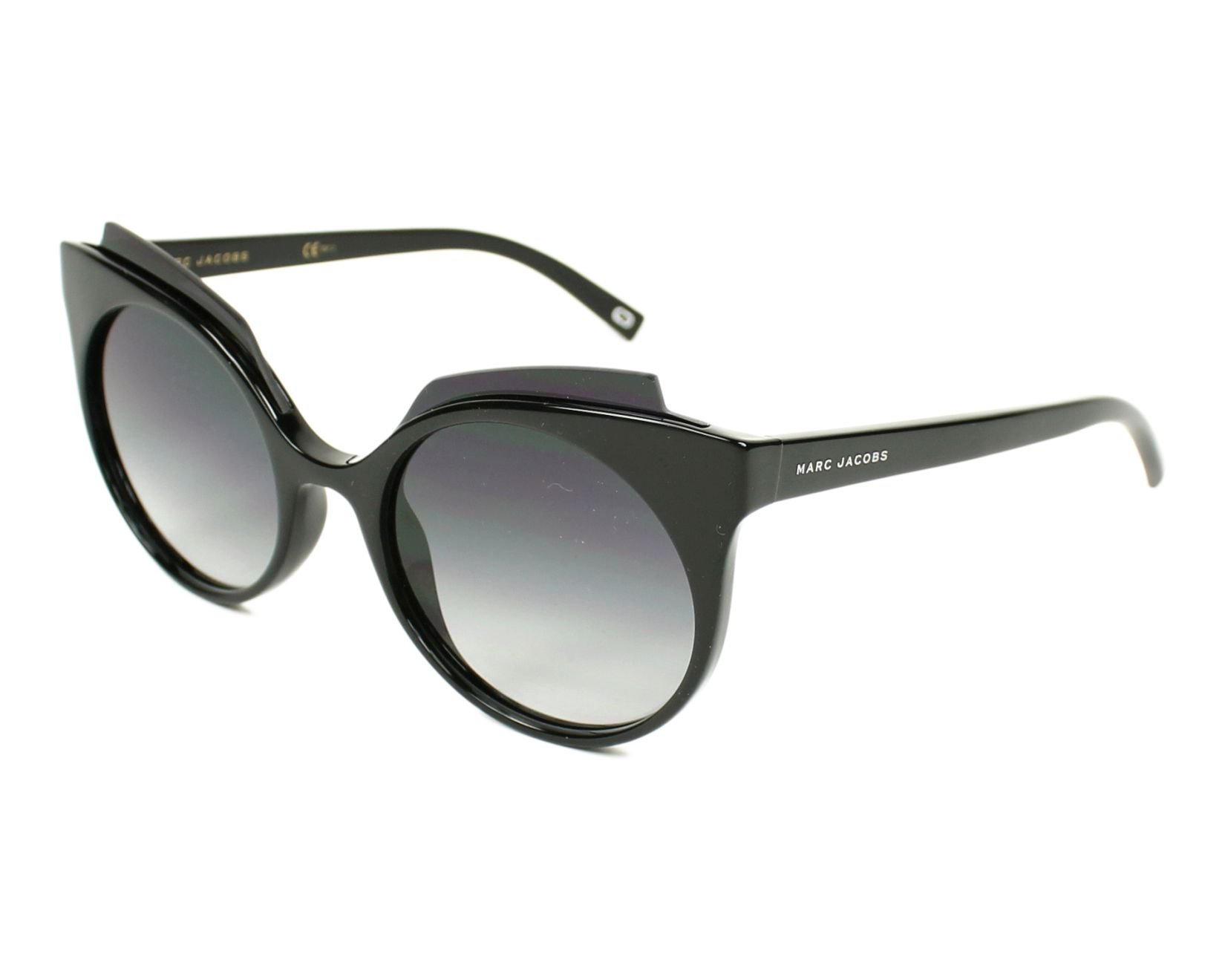 Marc Jacobs MARC 105/S D28/9O 53 mm/21 mm KwmaFZG