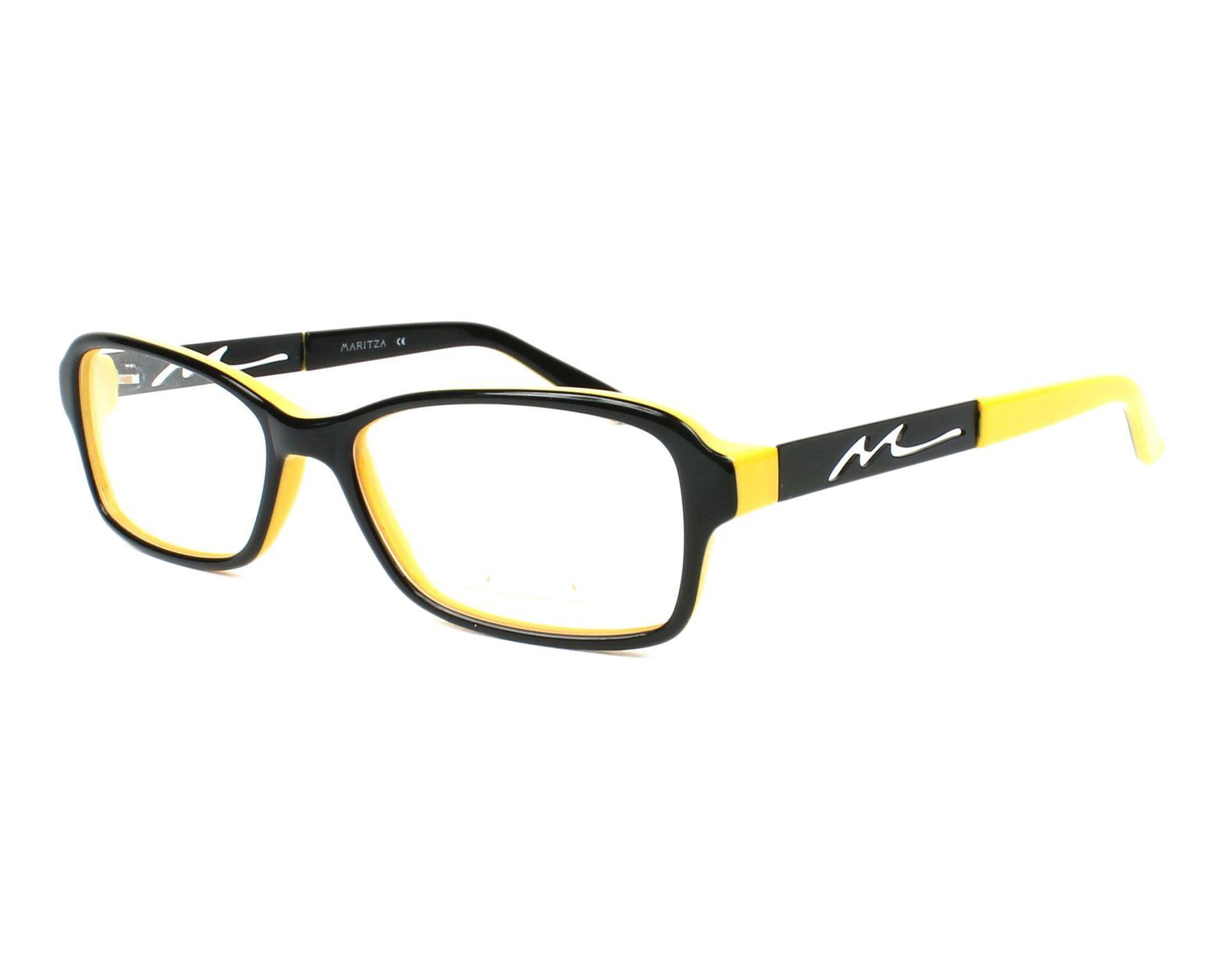 order your maritza eyeglasses m 0185 blj 51 today