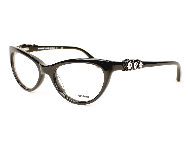 order your missoni eyeglasses mi 276 01 52 today