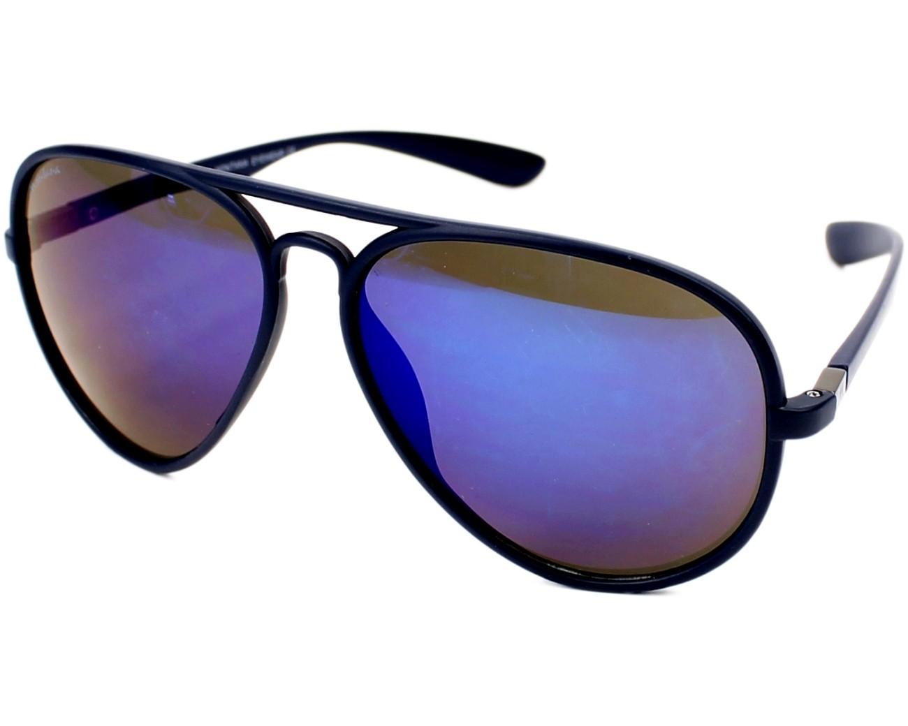 Montana Eyewear MS29-Blau IQcLlGMYh
