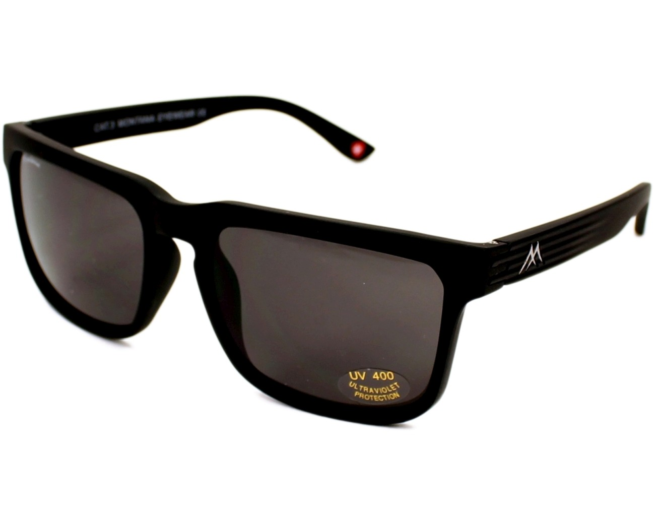 Montana Eyewear S26-Havanna wW5iP6zXp
