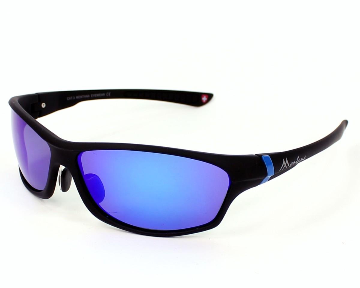 mens polarised sunglasses vxg3  mens polarised sunglasses