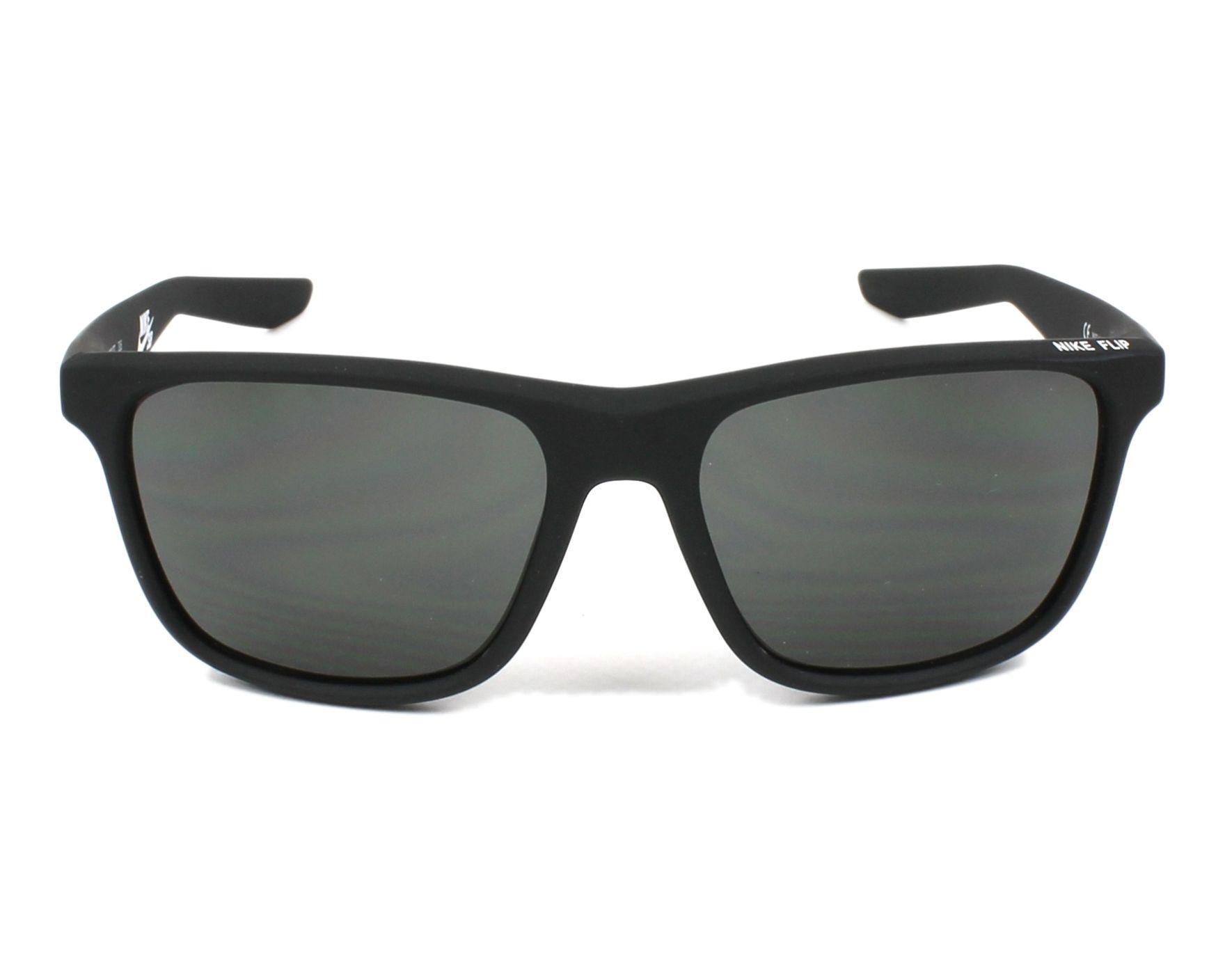 Nike Flip EV0990 077 53 matte black / grey QpqpX