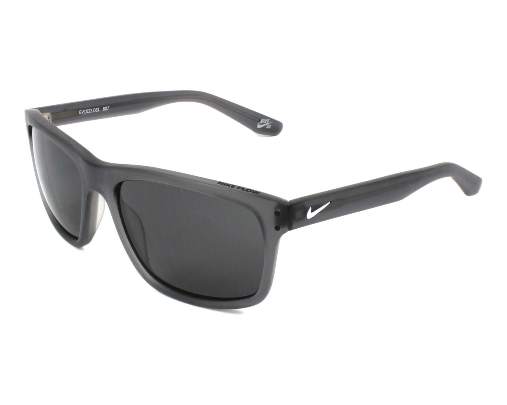 Nike Flow Ev1023 061 58 Mm/17 Mm tnljHMclle