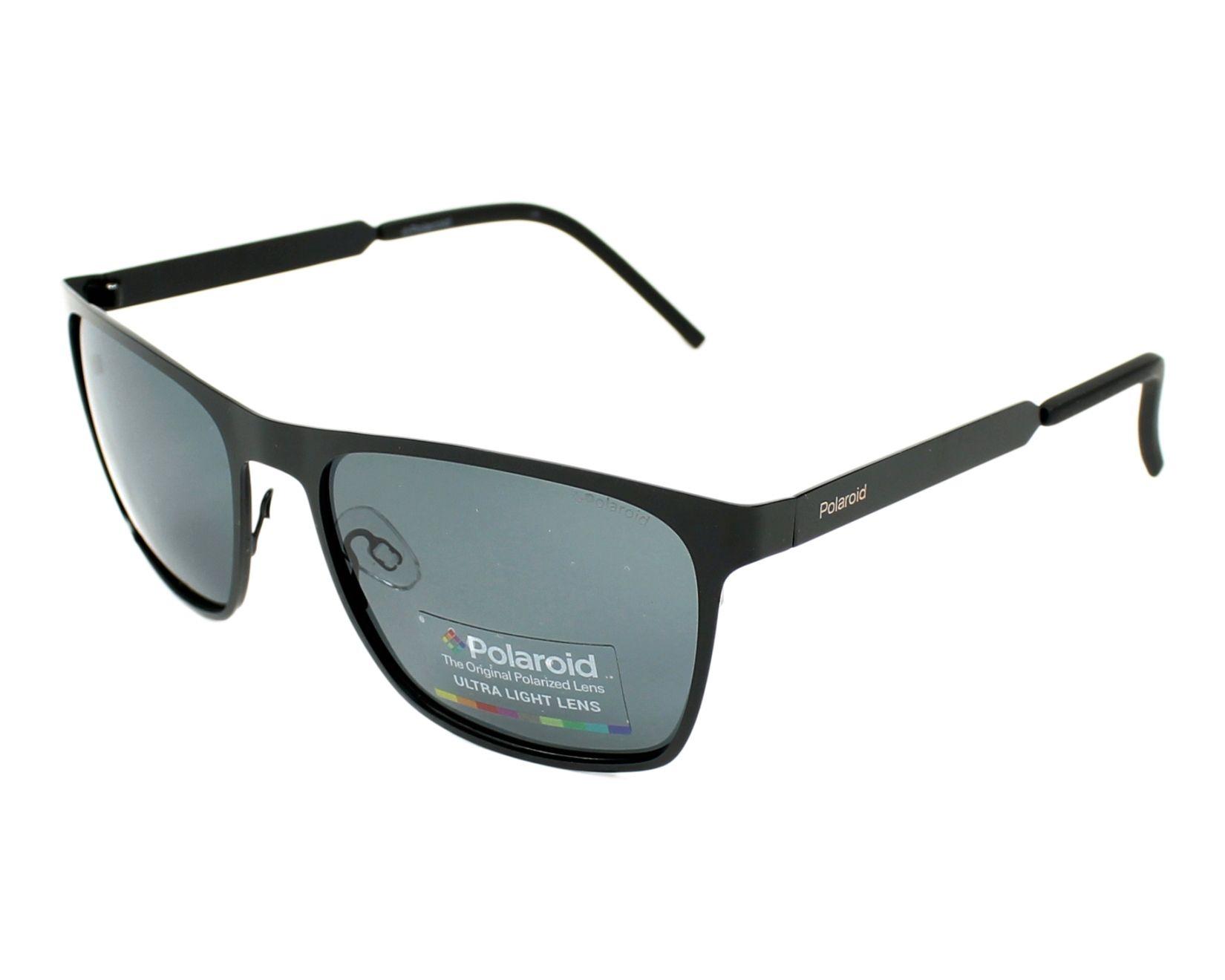 Polaroid Sonnenbrille (PLD 2046/S 003/M9 57) oB9eRQF