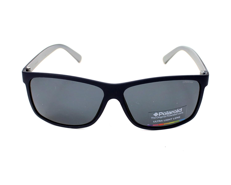 125a7e10470 Sunglasses Polaroid PLD-3010-S LLU C3 59-13 Blue front view