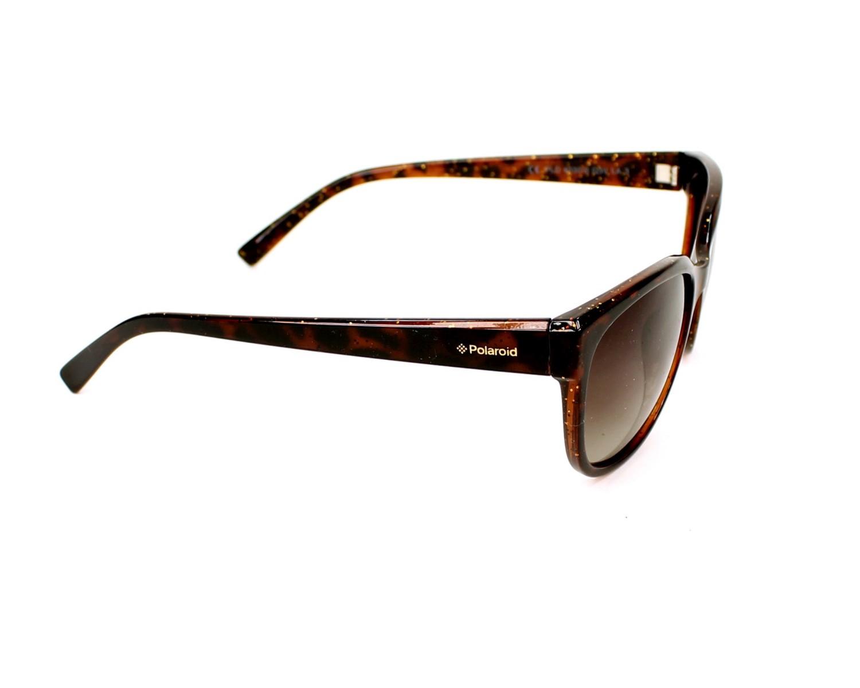 Polaroid Sonnenbrille PLD 4030//S