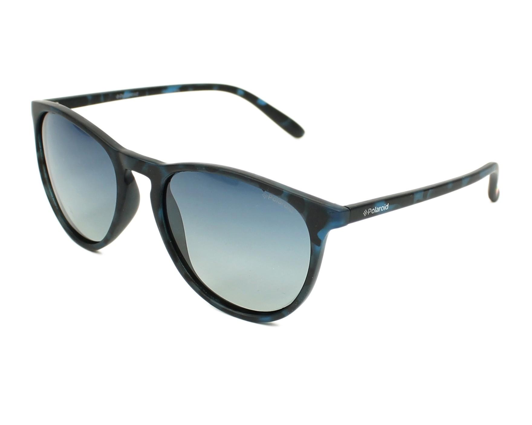 6003 N Secz7 Polaroid Pld Sunglasses UEqwSCU