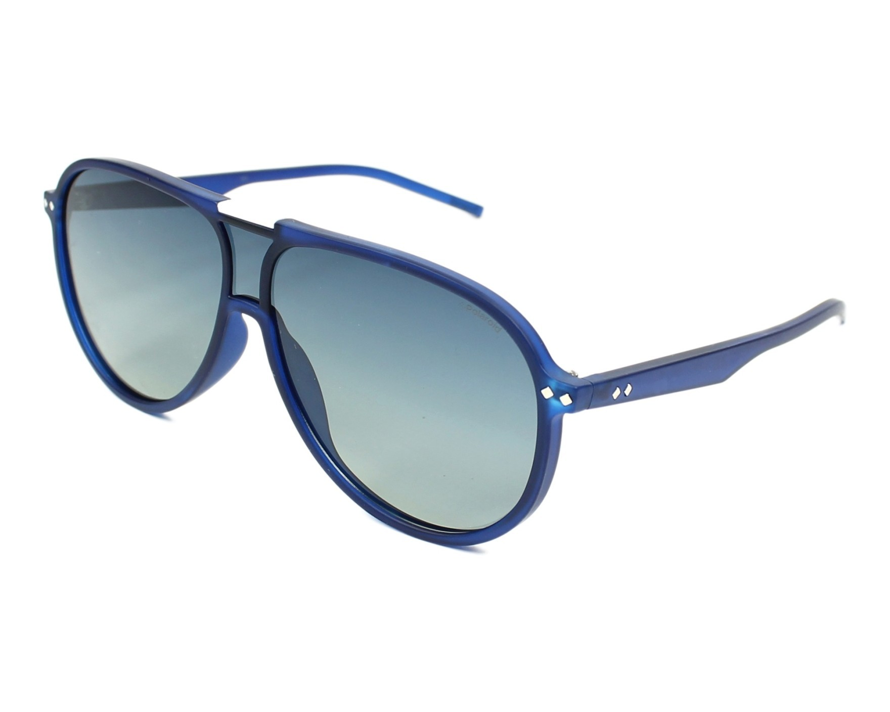 Polaroid Sonnenbrille PLD 6025//S