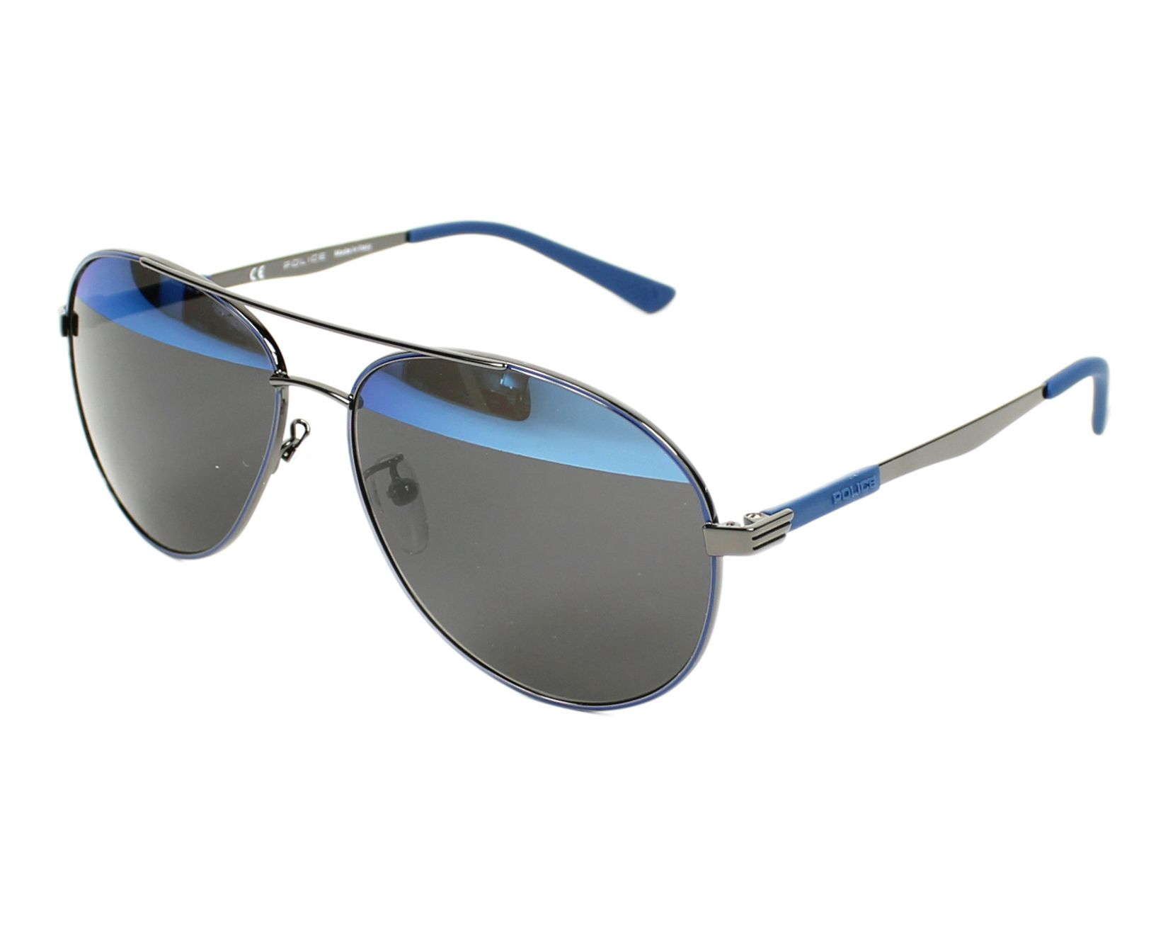 180e76a909e Police - Buy Police sunglasses online at low prices