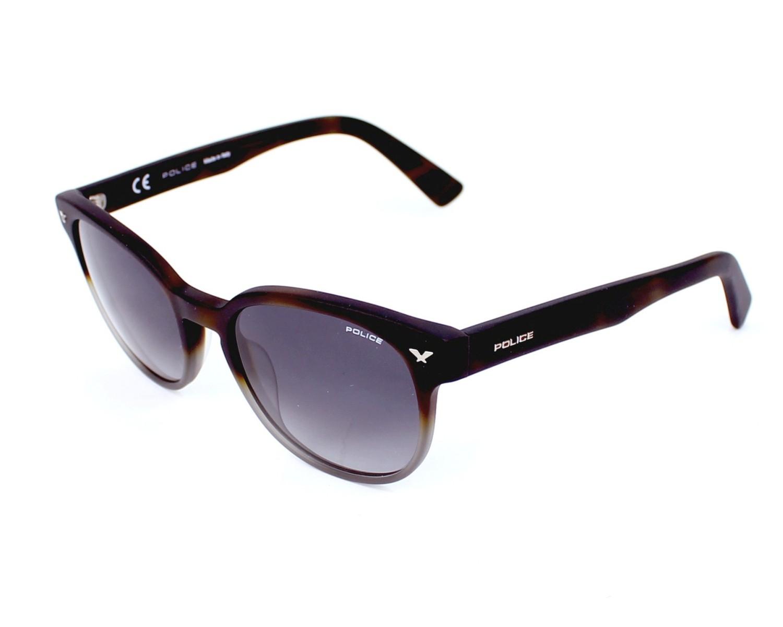 Master Sunglasses  police sunglasses master 4 spl143 0793 51 visionet