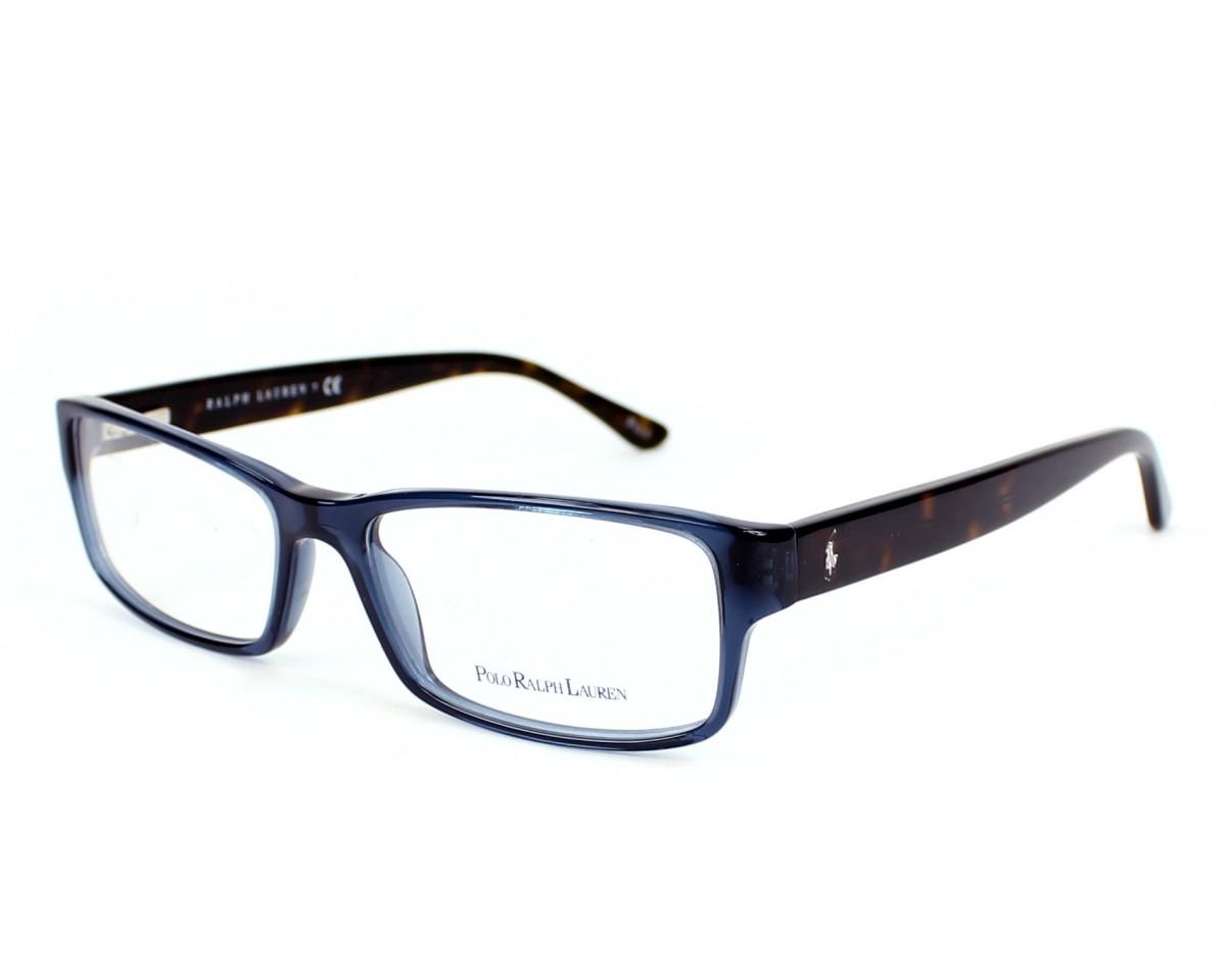 eyeglasses polo ralph lauren polo 2065 5276