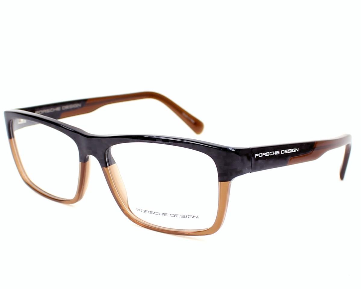 order your porsche design eyeglasses p 8190 c 56 today