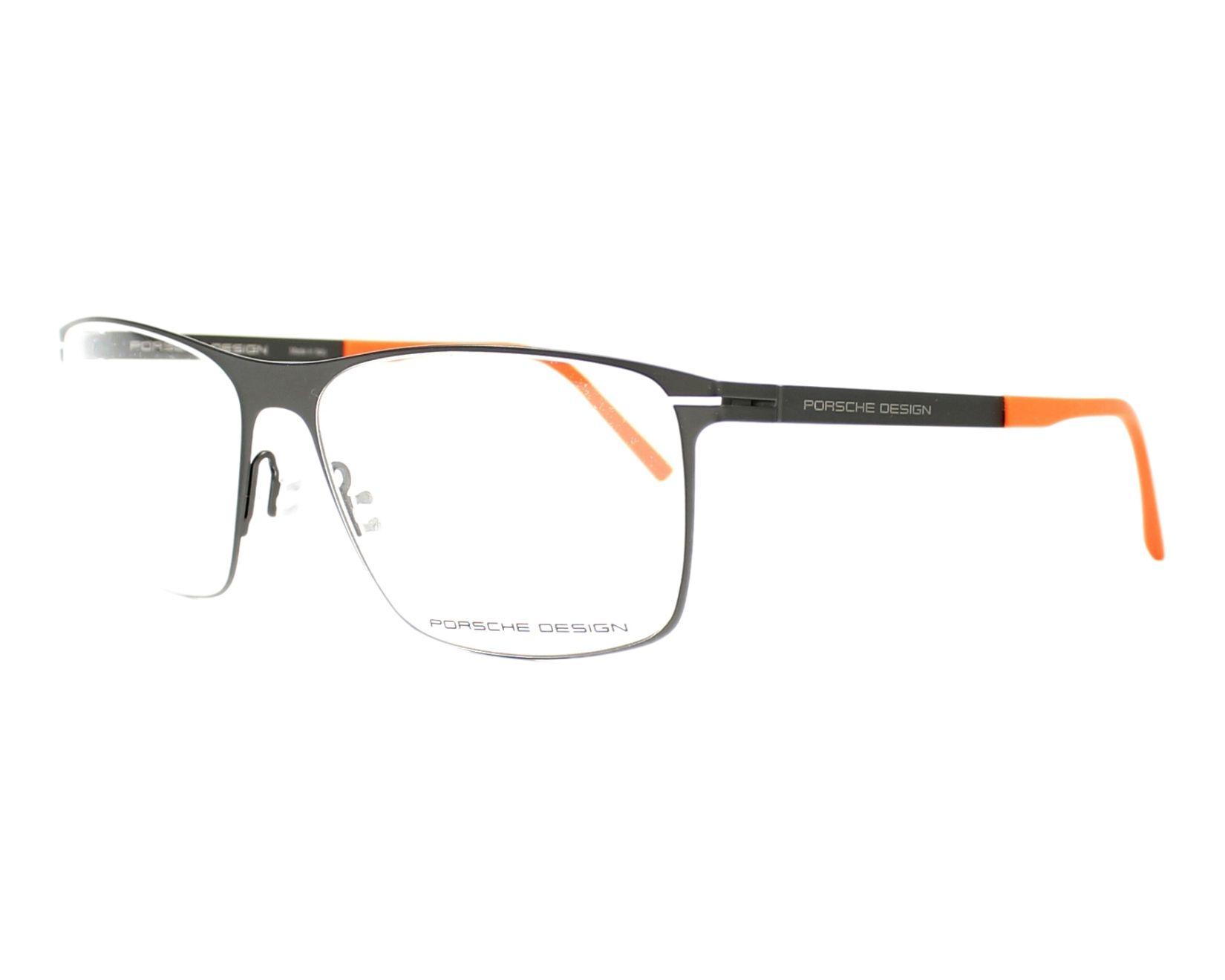 668b31fb926 Porsche Design - Buy Porsche Design eyeglasses online at low prices