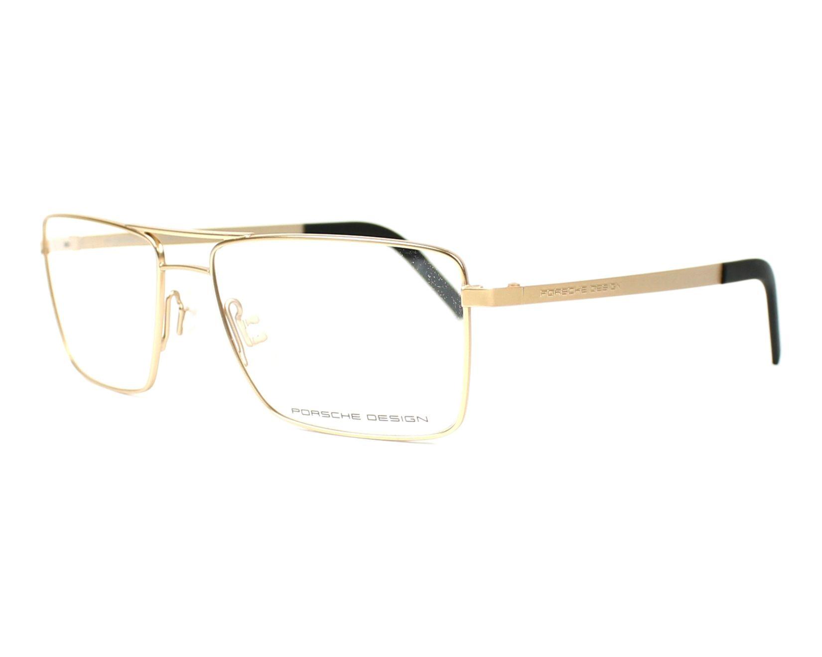 6aa44bc7da2 Porsche Design - Buy Porsche Design eyeglasses online at low prices