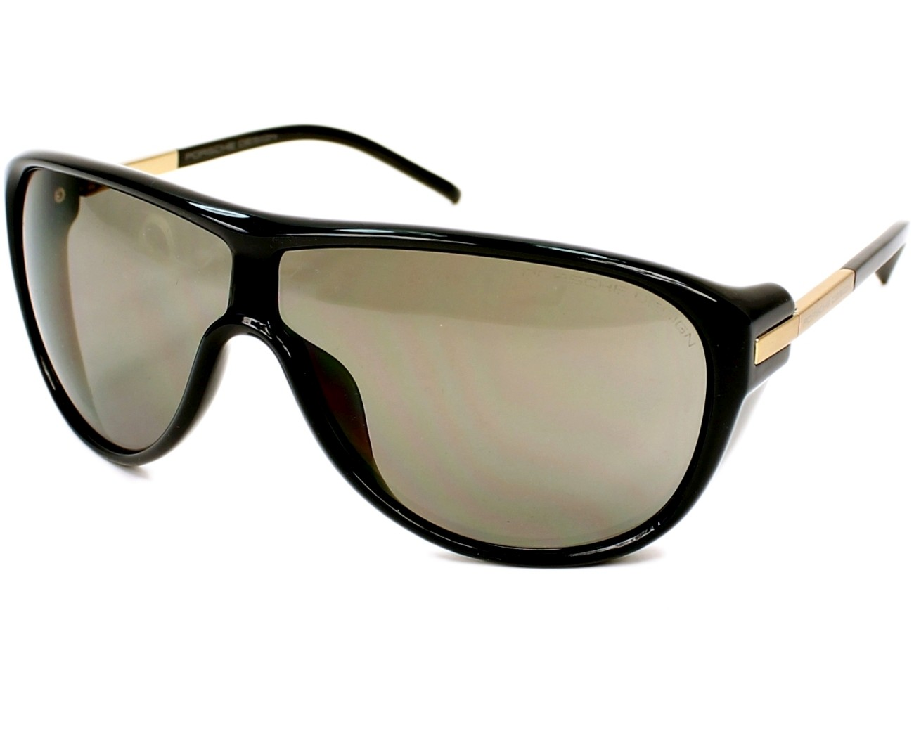 1184e448198 Porsche Design - Buy Porsche Design sunglasses online at low prices
