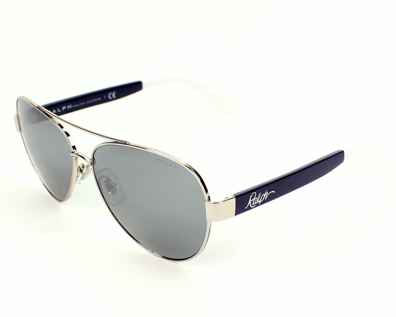 51a01b2926 ralph lauren sunglasses discount