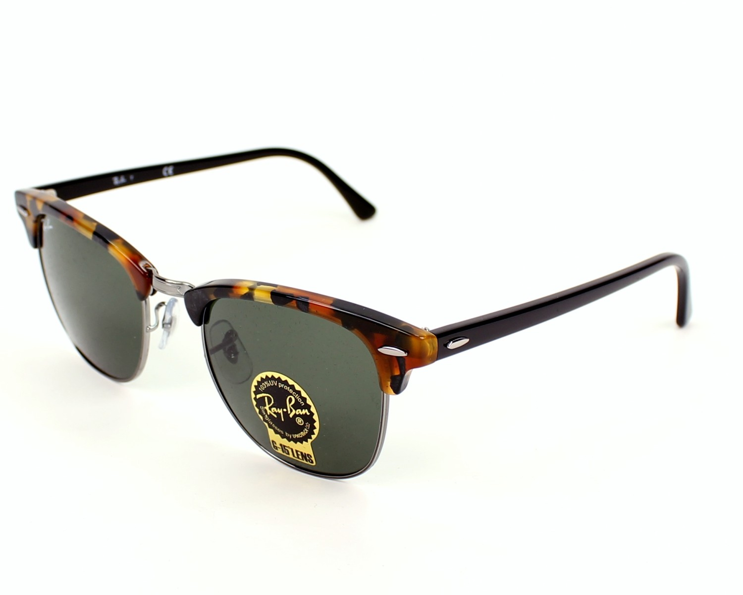 2098263517 Ray Ban Clubmaster Colors 2017