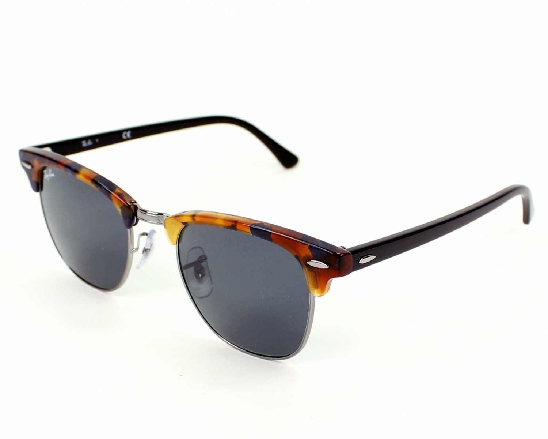 lunette ray ban rb3016 psychopraticienne bordeaux. Black Bedroom Furniture Sets. Home Design Ideas