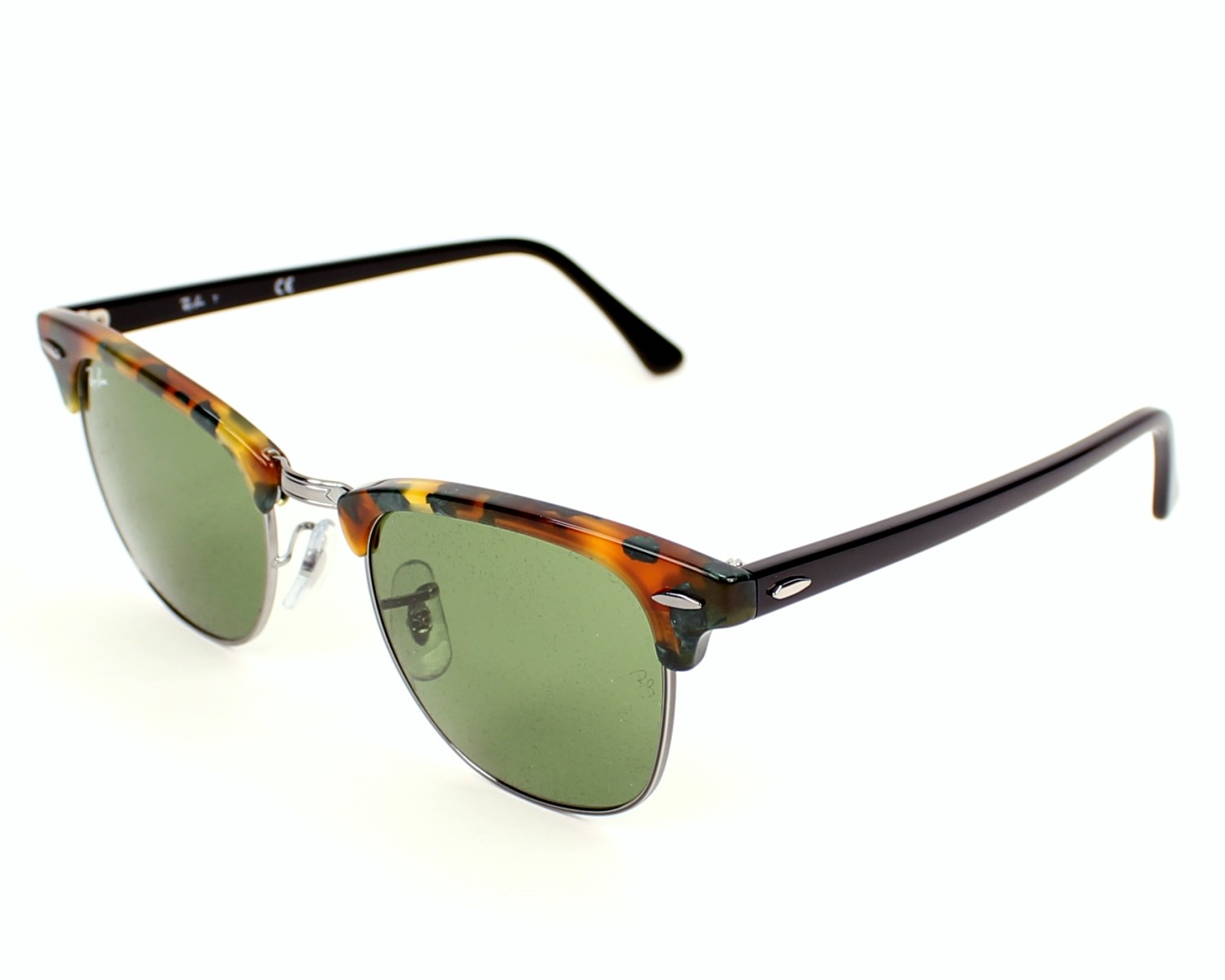 ray ban rb3016 Archives | TopTenShoes