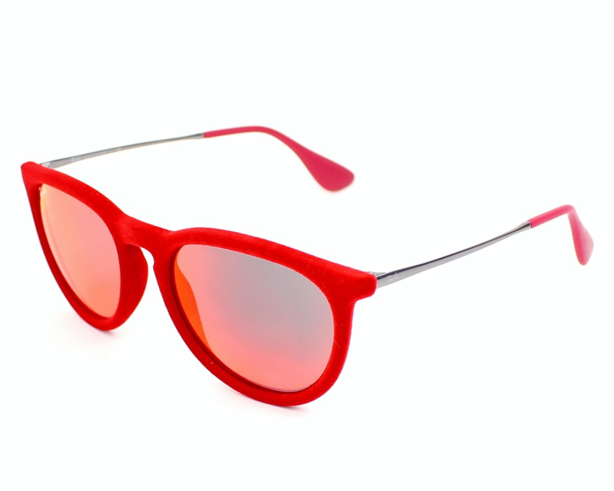 c29942a0d69 Ray Ban Ambermatic Philippines « Heritage Malta