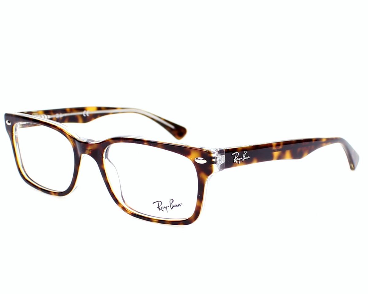 f8f0c0c6e6 Ray Ban Glasses Rx5286 « Heritage Malta