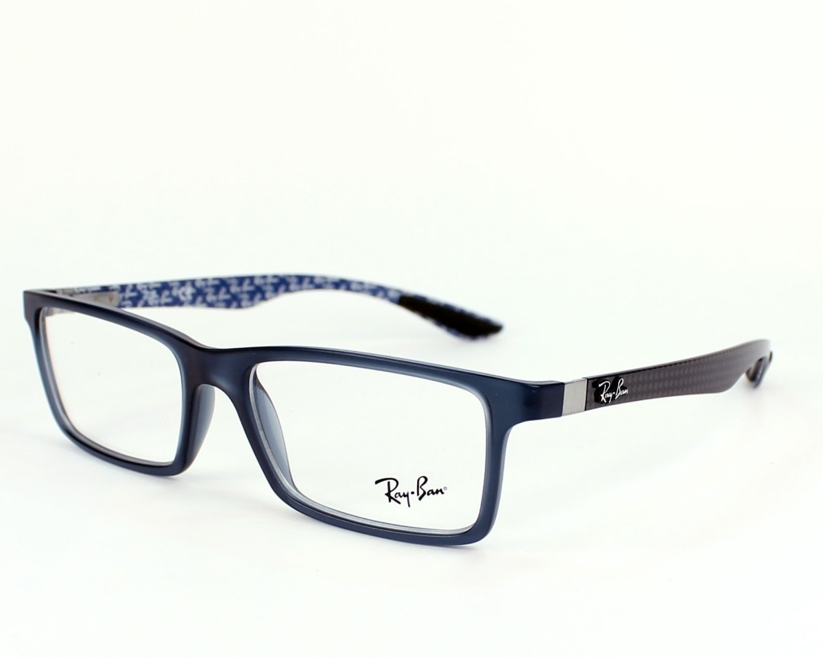 ray ban optical glasses 6971  Ray Ban