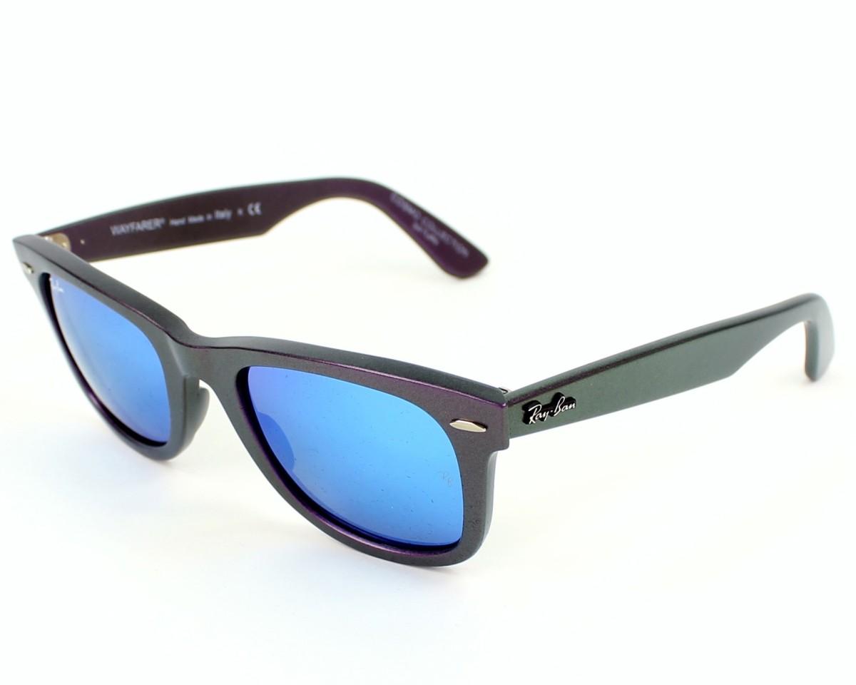where can i buy cheap ray ban sunglasses  Ray Ban sunglasses Wayfarer RB2140 6112/17 50