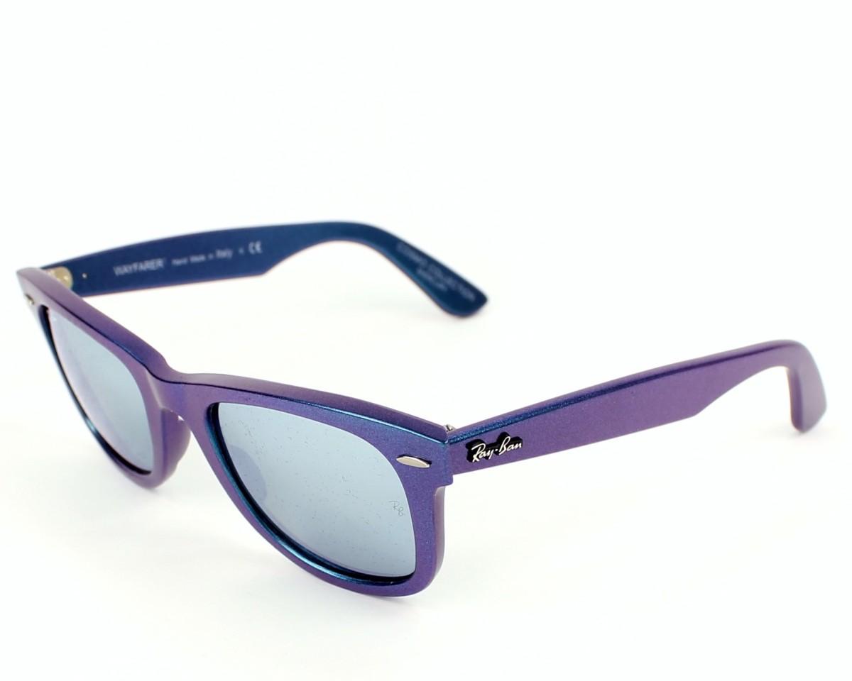 404ab2030ab41 óculos Ray Ban Wayfarer Xl « One More Soul