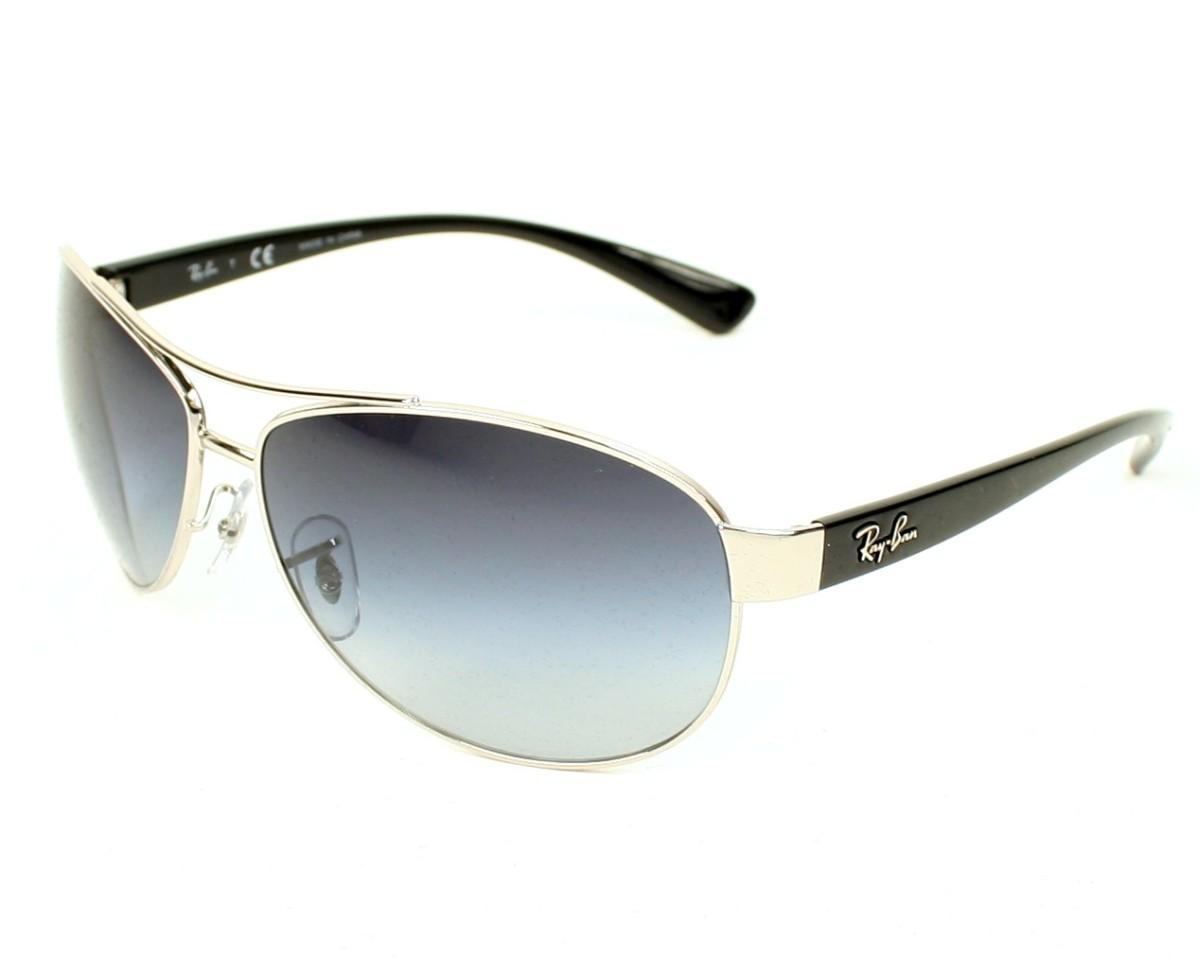 Цена солнцезащитные очки в минске