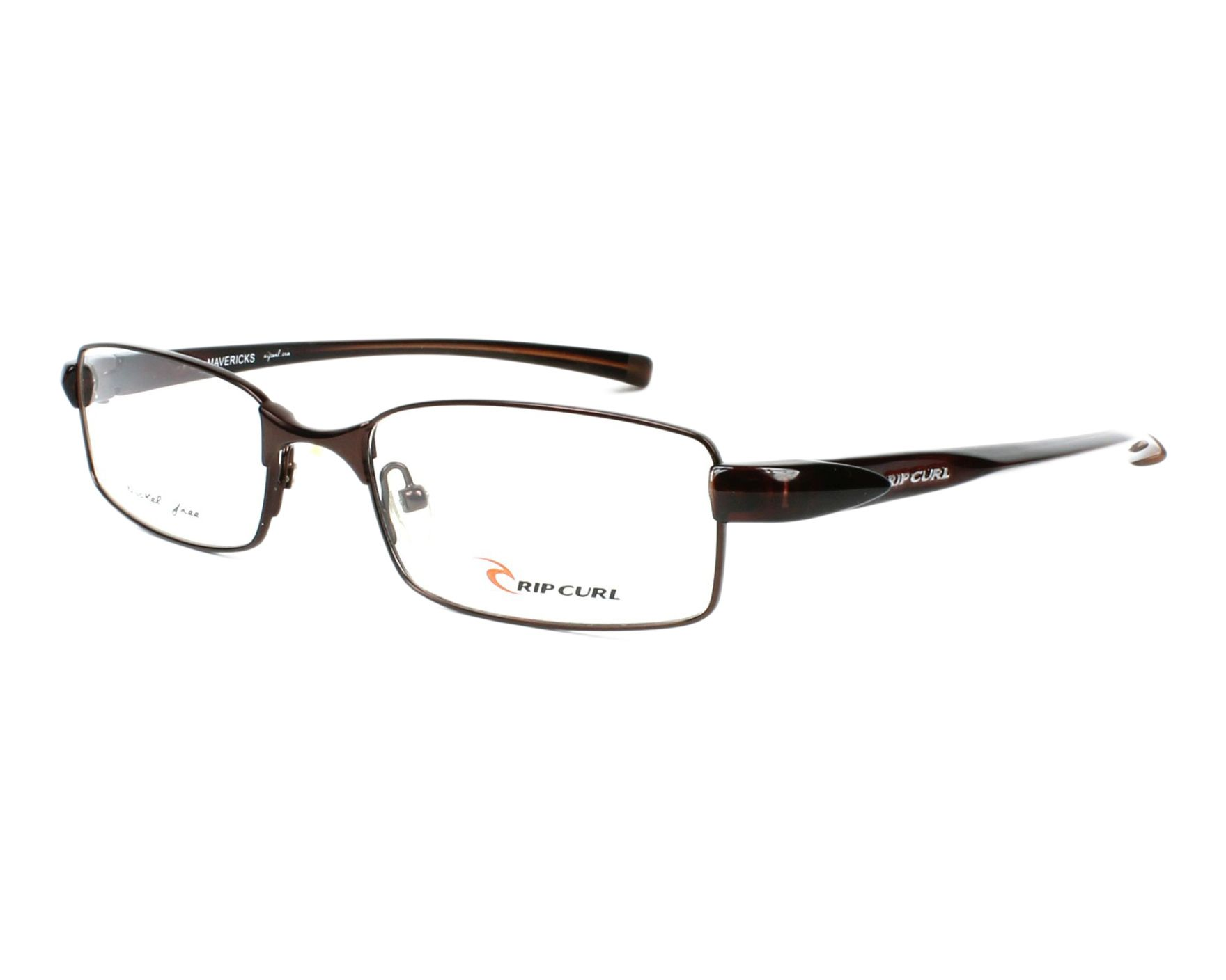 order your ripcurl eyeglasses vomg 72 9 53 today