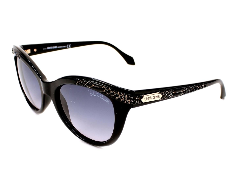 2804b816ed6 Roberto Cavalli - Buy Roberto Cavalli sunglasses online at low prices