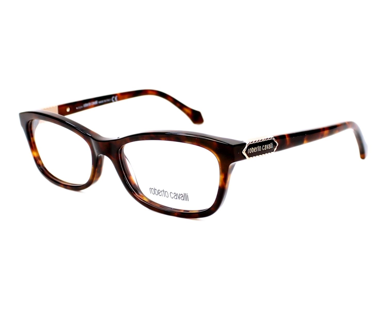 0f790fa05e6 Diesel Eyewear Costco
