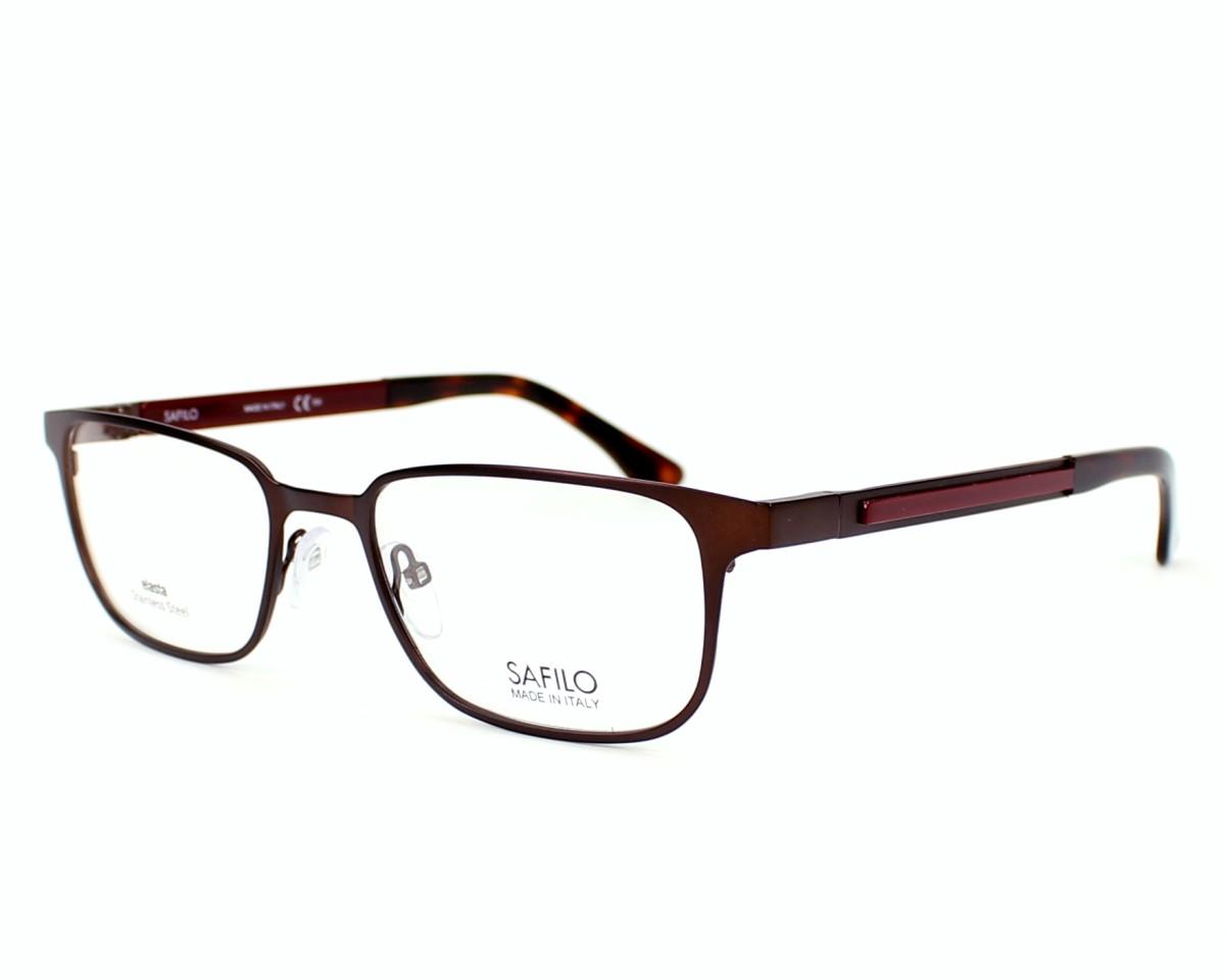 Beautiful Safilo Glasses Frames Festooning - Picture Frame Ideas ...