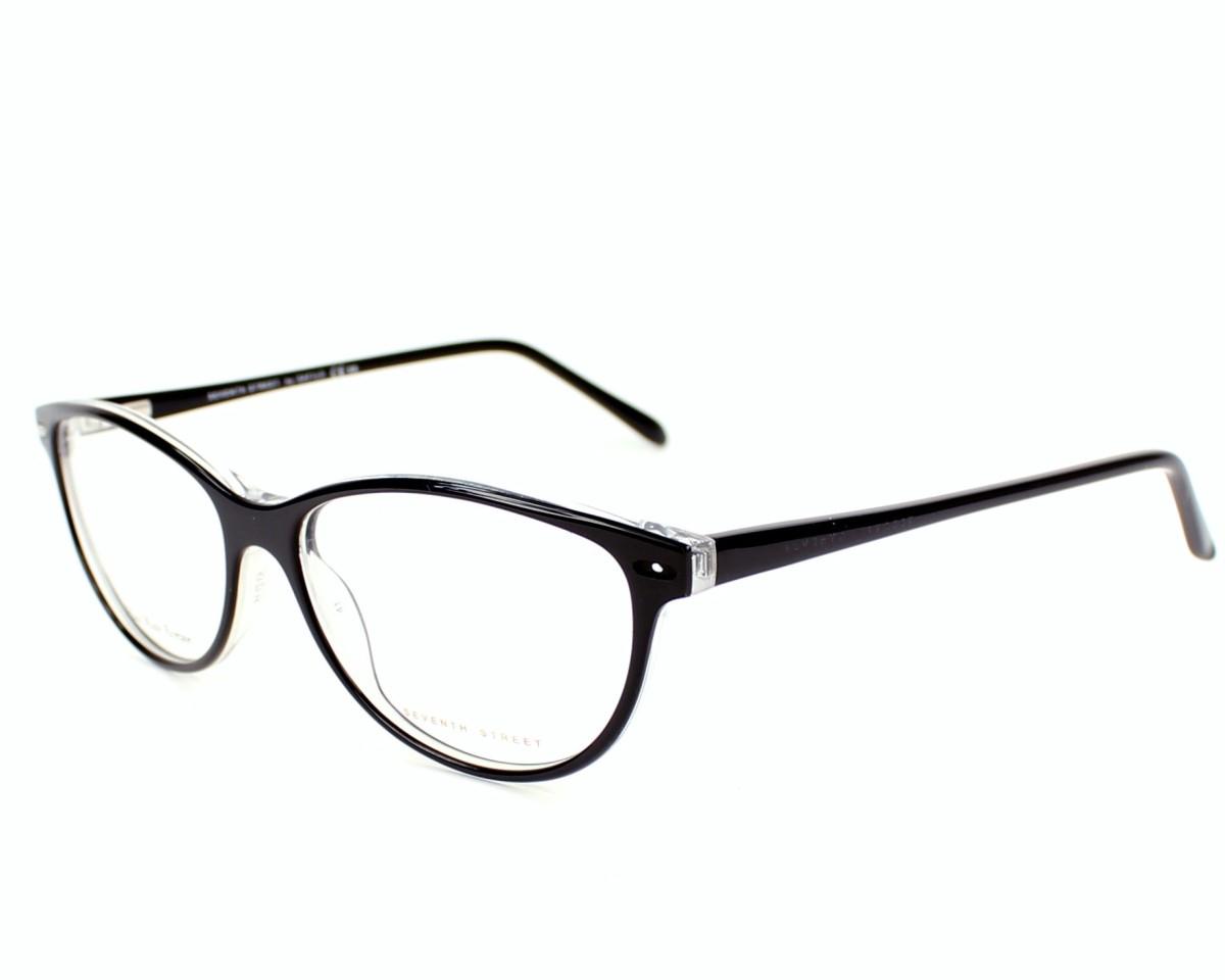stili di moda ineguagliabile nelle prestazioni metà prezzo Seventh Street S-213 K4X