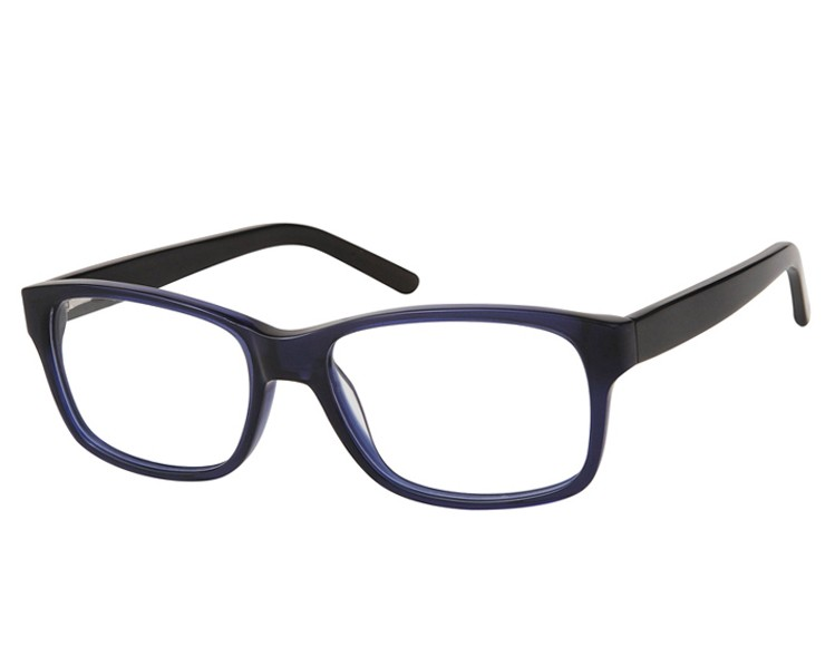 Order your Sun eyeglasses A131 C 53 today
