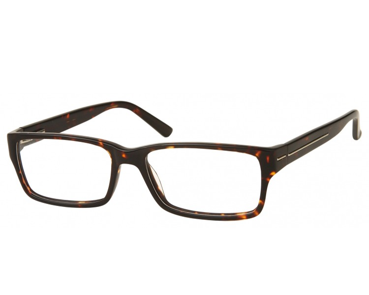 Order your Sun eyeglasses A148 A 54 today