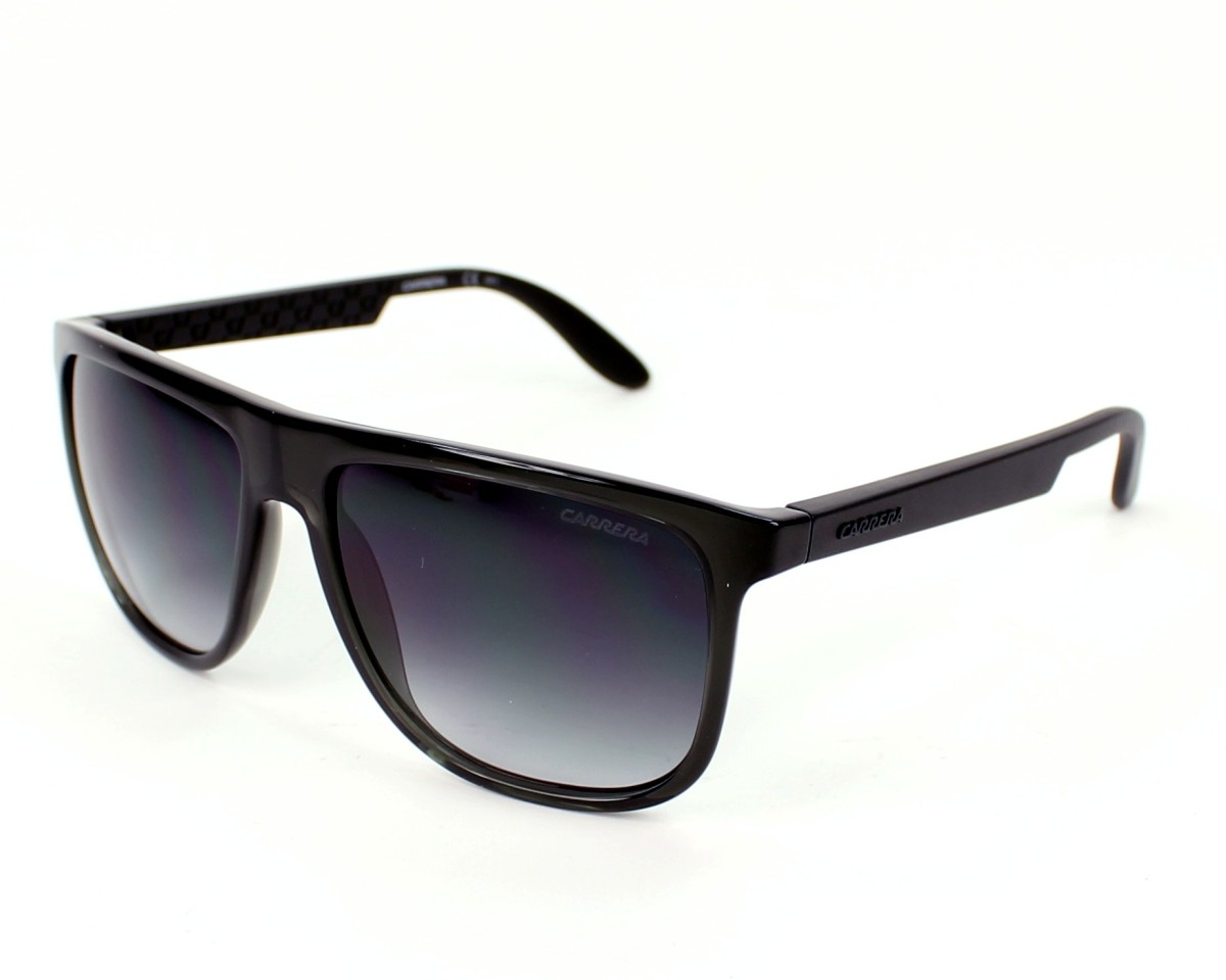 Carrera Sunglasses Quality  carrera sunglasses visionet